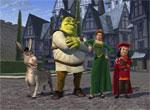 ShrekPazzl24[1]