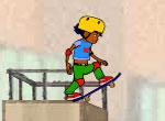 Skater040[1]