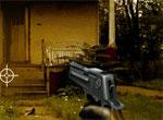 Strelok45[1]
