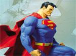 SupermenPazzl24[1]