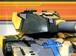 Tank28[1]