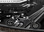 TemnyjMotociklist[1]