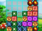 TetrisPugovicy4[1]