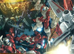 TransformeryPazzl24[1]