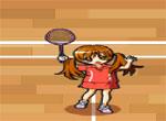 Badminton23[1]