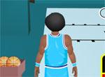 Basketbol57[1]