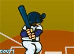 Bejsbol200[1]