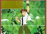 Ben10Pazzly63