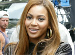BeyoncePazzl54[1]