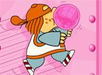 BubbleGumPrikluchenija[1]