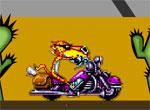 ChesterMotociklist[1]