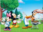 DisneyPazzl92[1]
