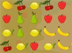 FruktovajaGolovolomka55[1]