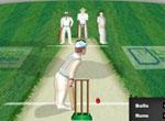 Kriket58[1]