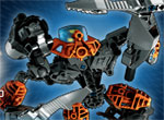 LegoBioniklPohatuNuta[1]