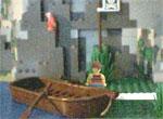 LegoPoiskPredmetov3[1]