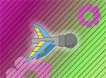 MikrofonPolet[1]