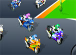 MotociklyPoiskChisel6[1]