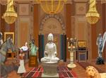 MuzejSkulpturyPoiskPredmetov[1]