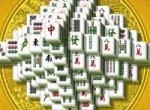 PiramidaMadjong[1]