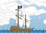 PiratyISokrovisha05[1]