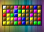 PixelnyeKubiki15[1]