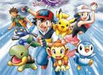 PokemonPazzl47[1]