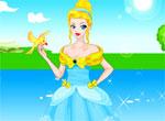 Princessa72