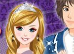 PrincessaBella7[1]
