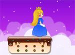 PrincessaShokoladka1[1]
