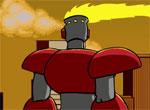 RobotFakel[1]