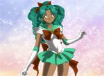 SailorMunObraz[1]