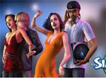 SimsPazzl7[1]