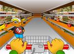 Supermarket45