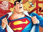 SupermenPazzl41[1]