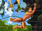 TarzanPazzl36[1]