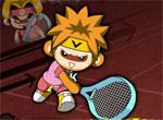 TennisHipHop[1]