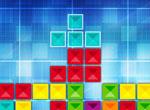 TetrisBlok10[1]