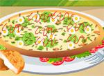 VegetarianskajaPizzaDekor6[1]