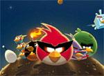 AngryBirdsVKosmose[1]