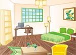 Apartamenty[1]