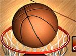 Basketbol47[1]