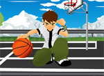 Ben10Basketbol3[1]