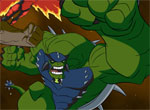 Ben10Ultimatum