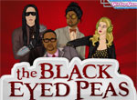 BlackEyedPeas[1]
