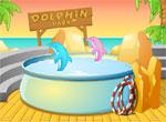 Delfinarij[1]
