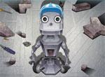 DomashnijRobot3[1]