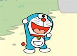 DoraemonBadminton[1]