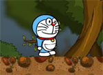 DoraemonIKingKong[1]