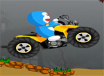 DoraemonMoto10[1]